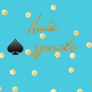 Jewelry - Kate Spade